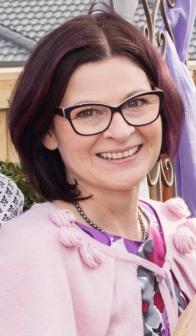 Carole Image1