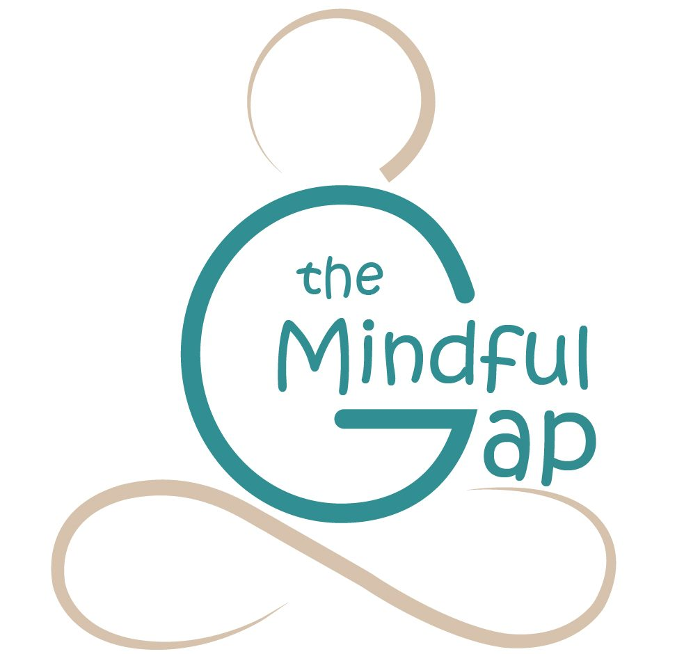 the Mindful Gap